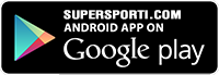 SuperSporti.com Android App